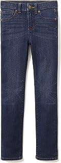 Lemmi Boys jeans cone fit Blue Denim talla 170 Súper Big PVP 39,95 €