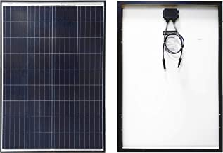 Best 25 watt solar panel price Reviews