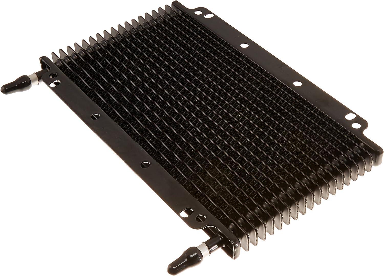 Four Seasons 53006 Rapid-Cool Transmission Max 87% 5 popular OFF Oil Cooler