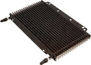 Four Seasons 53006 Rapid-Cool Transmission Oil Cooler