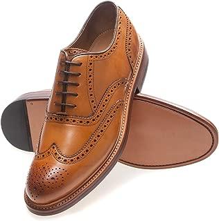 : Gordon & Bros Chaussures de ville à lacets