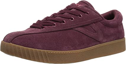 TRETORN Men's Nylite16plus Sneaker