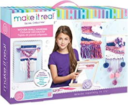 weave a wall hanging kit