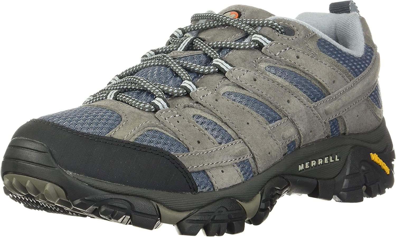 Merrell womens Moab Fixed price for sale 2 Vent Ranking TOP19