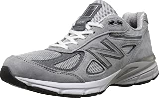 New Balance Men's M990V4 Running Shoe