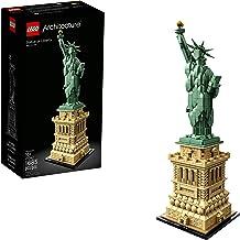مجسمه LEGO Liberty 21042 Building Kit (1685 قطعه)