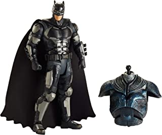 DC Comics Figura Multiverse Justice League Batman