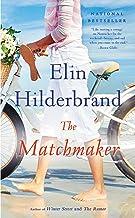 The Matchmaker: A Novel
