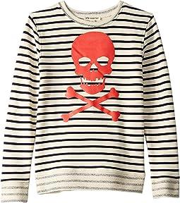 Pirate Stripe