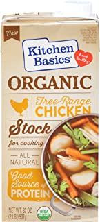Best chicken stock concentrate Reviews