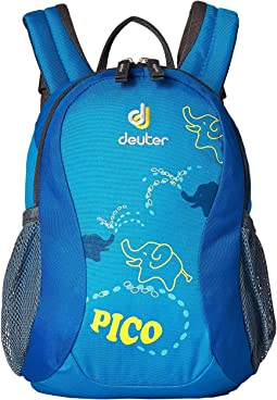 Deuter - Pico