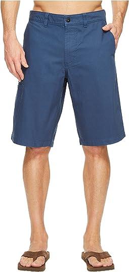 The Narrows Cargo Shorts