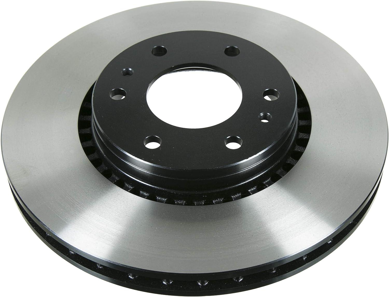 Wagner BD126028E Selling High material Rotor Brake
