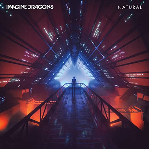 imagine dragons believer mp3 download 320kbps musicpleer