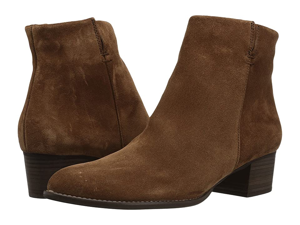 Paul Green Women S Boots