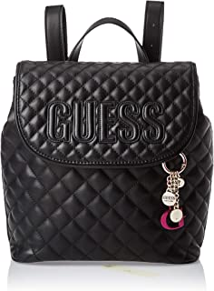 GUESS Womens Brielle Backpack