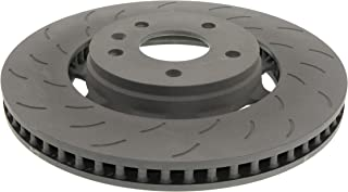 ACDelco 177-1171 GM Original Equipment Front Disc Brake Rotor