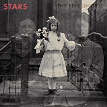 Best stars the five ghosts Reviews