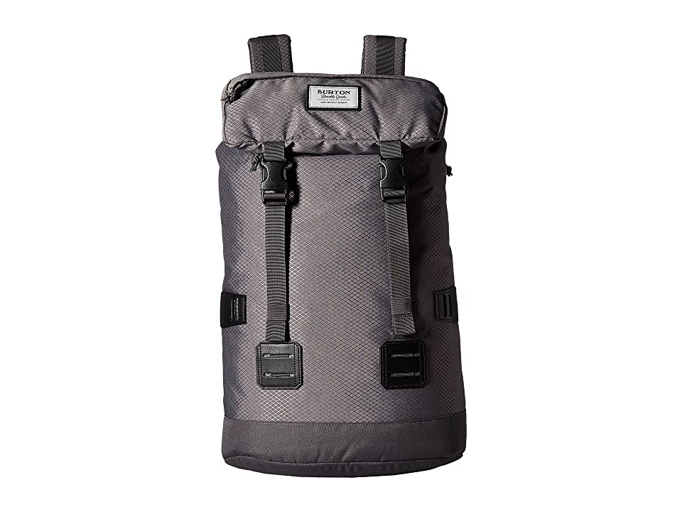 Burton Tinder Pack (Faded Diamond Ripstop) Day Pack Bags