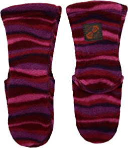 Acorn Kids - VersaFit® Socks (Toddler/Youth)