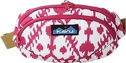 KAVU - Spectator