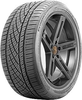 Continental(コンチネンタル) ExtremeContact DWS06(エクストリームコンタクト DWS06) 275/35ZR20 102Y XL サマータイヤ 15500260000