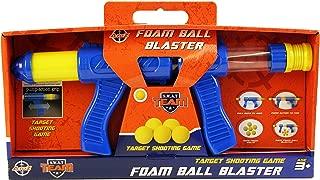 Amazon.es: pistolas de bolas: Juguetes y juegos