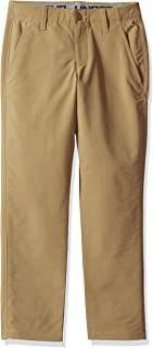 Best under armour boys' match play pants Reviews