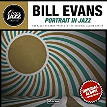 Portrait in Jazz (Original Album Plus Bonus Tracks 1960)