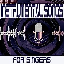 The Greatest (Karaoke Instrumental Reprise Sia Furler)