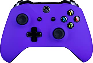 how to add scuf paddles xbox one