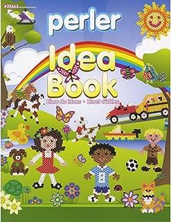 Best cute ideas for perler beads Reviews