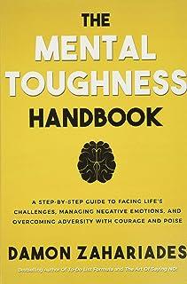 The Mental Toughness Handbook