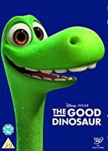Best the good dinosaur dvd 2016 Reviews
