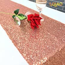Best burgundy and rose gold wedding decor Reviews