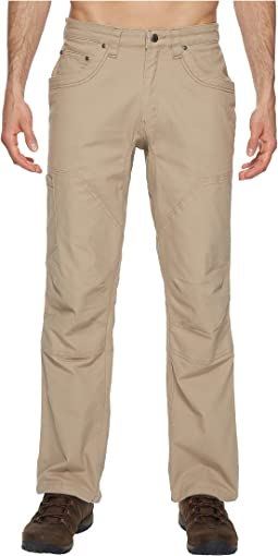 Camber 107 Pant