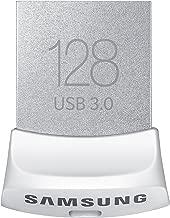 Best samsung 128gb pen drive Reviews
