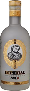 Ladoga Wodka Imperial Collection Gold 1 x 0.7 l