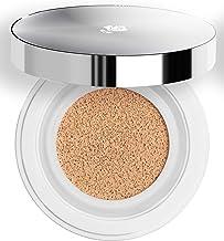 Lancôme - Make-up teint teint miracle cushion nº 010albatre 14g