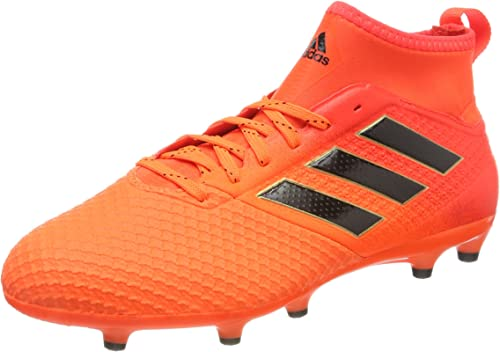 Adidas Ace 17.3 FG, Chaussures de Football Homme
