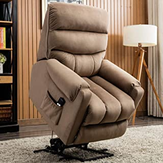 Best lazy boy recliner chairs for sale Reviews