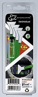 Visible Dust mini kit nettoyage Smear Away 1.6