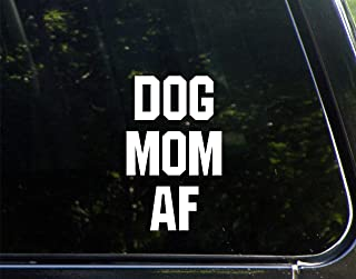 "No Food on Premises Oval car window bumper sticker decal 5/"" x 3/"""