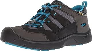 KEEN Boys Hikeport WP Boots