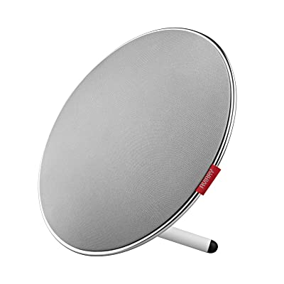 Owlee Aviary Wireless Bluetooth Speaker