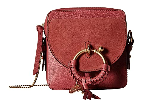 See by Chloe Joan Mini Camera Bag