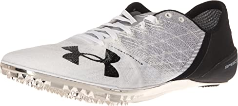 cráter frecuentemente Barricada  Amazon.com: Under Armour Speedform Sprint Pro