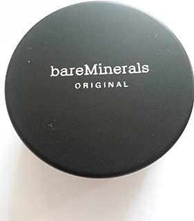 Bare Escentuals i.d. Mineral Veil - Mineral Veil 9g/0.3oz