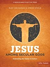 Best apologetics books for college students Reviews