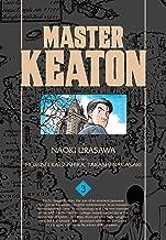 Best master keaton comic Reviews